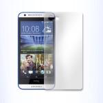 Szkło do HTC Desire 620 i folia – jakie wybrać?