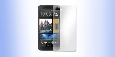 HTC One folia