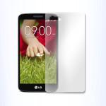 Szkło do LG G2 Mini i folia – jakie wybrać?