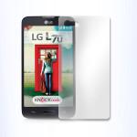 Szkło do LG L70 i folia – jakie wybrać?