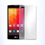 Szkło do LG Spirit i folia – jakie wybrać?