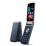 Smartfon LG Wine Smart – instrukcja obsługi