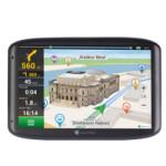 Nawigacja GPS Navitel E500 – instrukcja obsługi