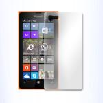 Szkło do Nokia Lumia 435 i folia – jakie wybrać?