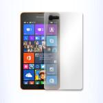 Szkło do Nokia Lumia 535 i folia – jakie wybrać?