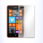 Szkło do Nokia Lumia 625 i folia – jakie wybrać?