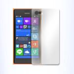 Szkło do Nokia Lumia 730 i folia – jakie wybrać?