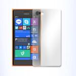 Szkło do Nokia Lumia 735 i folia – jakie wybrać?