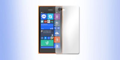 Nokia Lumia 735 folia