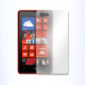 Nokia Lumia 820 folia