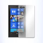 Szkło do Nokia Lumia 920 i folia – jakie wybrać?
