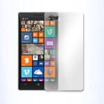 Szkło do Nokia Lumia 930 i folia – jakie wybrać?