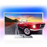 Telewizor Philips 60PFL9607S/12 –  instrukcja obsługi