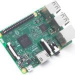 Czym jest Raspberry Pi 3? Cena oraz specyfikacja