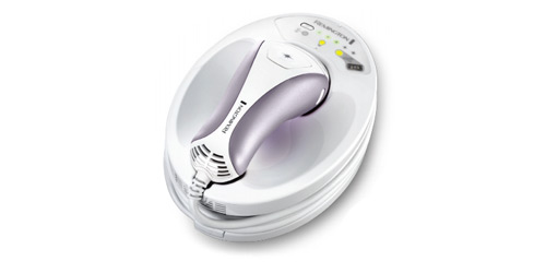 Remington i-Light Pro IPL6500