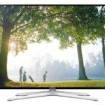 Telewizor Samsung UE50H6400 – instrukcja obsługi
