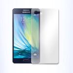 Szkło do Samsung Galaxy A5 i folia – jakie wybrać?