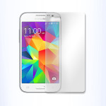Szkło do Samsung Galaxy Core Prime i folia – jakie wybrać?