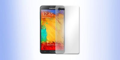 Samsung Galaxy Note 3 folia