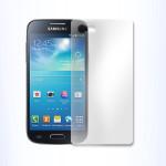 Szkło do Samsung Galaxy S4 Mini i folia – jakie wybrać?