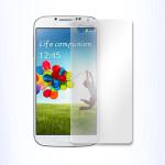 Szkło do Samsung Galaxy S4 i folia – jakie wybrać?