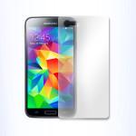 Szkło do Samsung Galaxy S5 i folia – jakie wybrać?