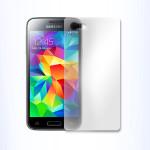 Szkło do Samsung Galaxy S5 mini i folia – jakie wybrać?