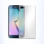 Szkło do Samsung Galaxy S6 Edge i folia – jakie wybrać?