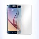 Szkło do Samsung Galaxy S6 i folia – jakie wybrać?