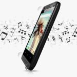 Jaki smartfon do muzyki? Ranking 5 najlepszych modeli.