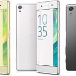 Jaki smartfon Sony Xperia wybrać? Ranking 5 najlepszych modeli.