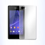 Szkło do Sony Xperia E3 i folia – jakie wybrać?