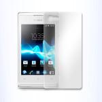 Szkło do Sony Xperia E i folia – jakie wybrać?