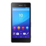 Smartfon Sony Xperia M5 – instrukcja obsługi