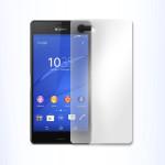 Szkło do Sony Xperia Z3 i folia – jakie wybrać?