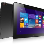 Jaki tablet z Windows 10? Ranking tabletów z Windowsem