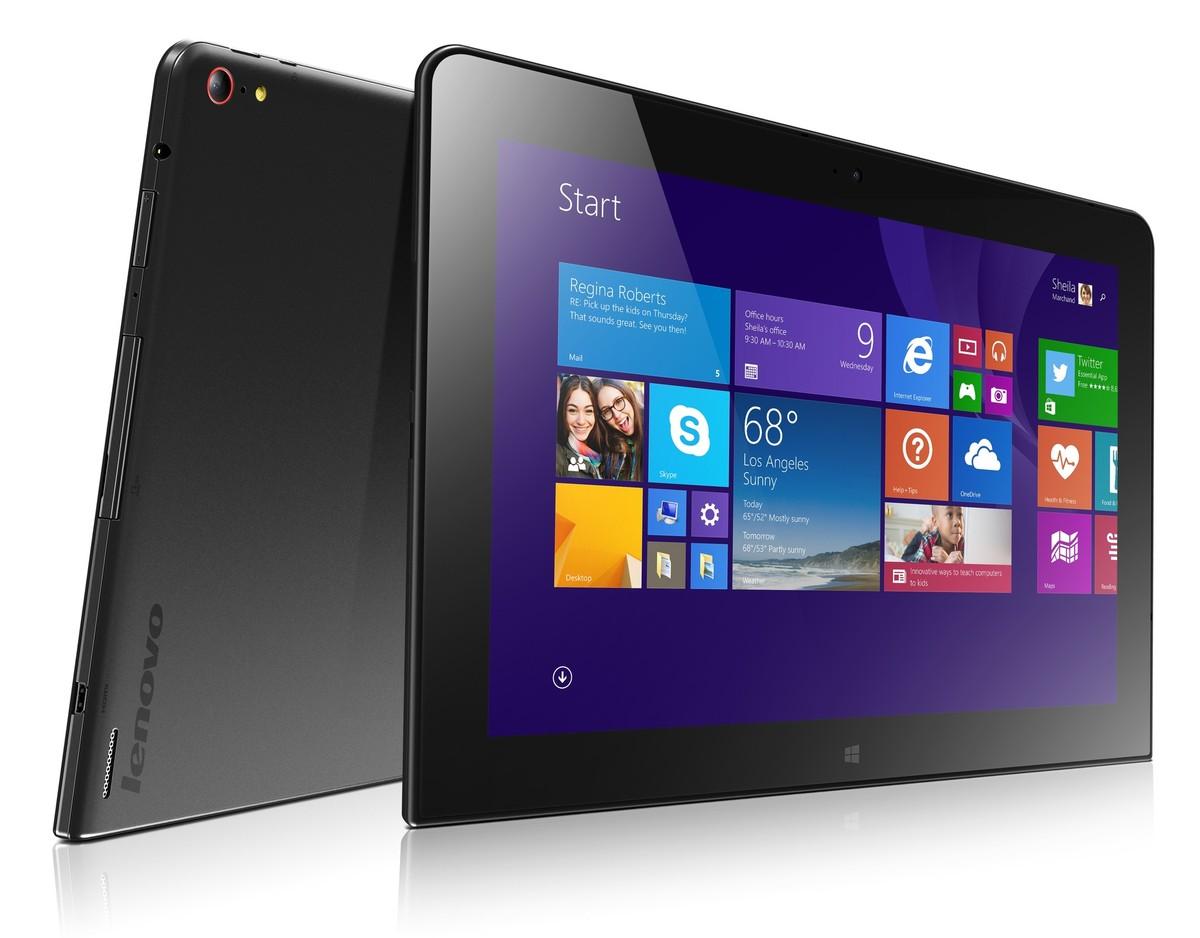 tablet z windows 10