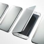 Najlepsze akcesoria do Samsung Galaxy S6