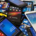 alternatywa dla iphone