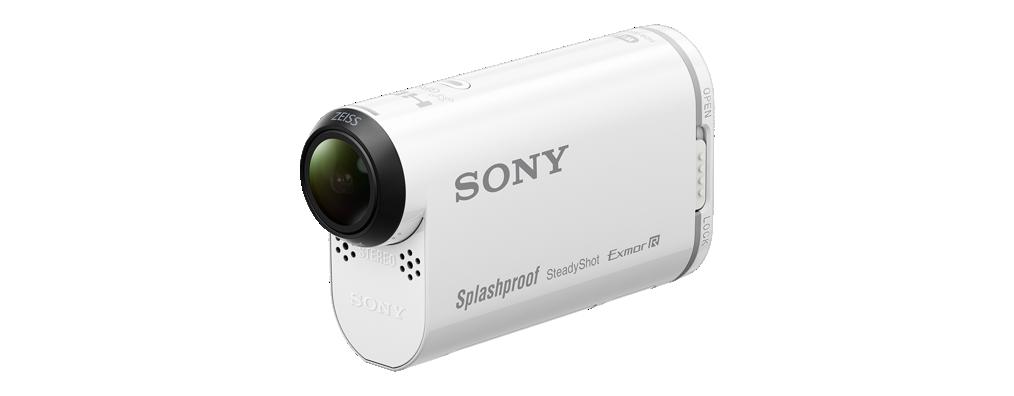 alternatywna kamerka sportowa dla gopro 2