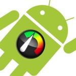 Jak Androida? Praktyczne porady jak przyspieszyć telefon z Androidem.