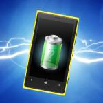 Jak wydłużyć życie baterii w smartfonie? Praktyczne porady