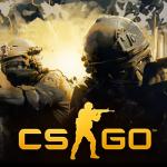 Jaka karta graficzna do CS GO? Ranking 5 najlepszych modeli.