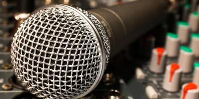 Mikrofon dynamiczny czy pojemnościowy