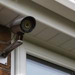Monitoring do domu – jaki sprzęt wybrać?