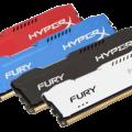 pamięć RAM do 200 zł