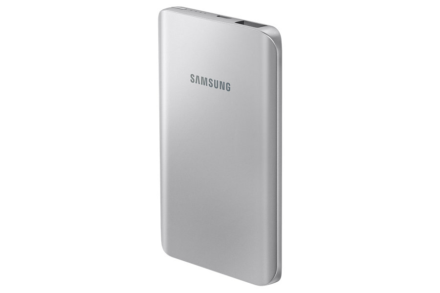 samsung galaxy s6 powerbank