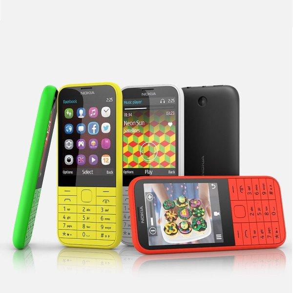 telefon komórkowy do 200 zł