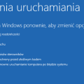 tryb awaryjny windows 8