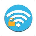 wi-fi hasło